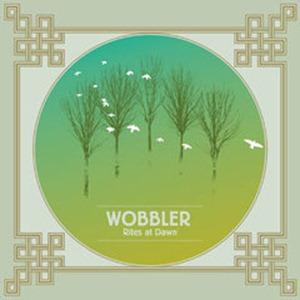 WOBBLER_-_front_medium_medium