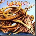 wobbler 2