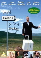 Round Ireland with a Fridge (2010)