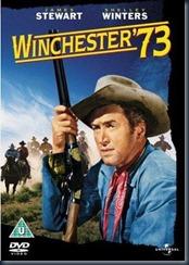 Winchester 73' (1950)