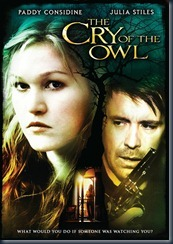 cry of the owl, the (2009)