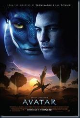 Avatar [2009]