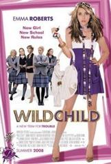Wild Child (2002)