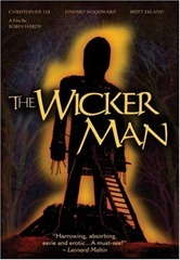 Wicker Man, The (2006)