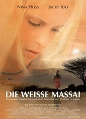 White Massai, The (2005)