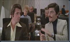 Westworld (1973)5