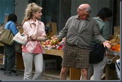 Whatever Works (2009)5