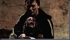 Westbrick Murders (2010)2