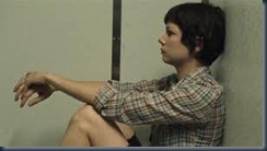 Wendy and Lucy (2008)6