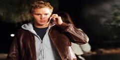 When a Stranger Calls (2006)5