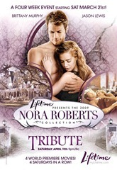 Tribute (2009)