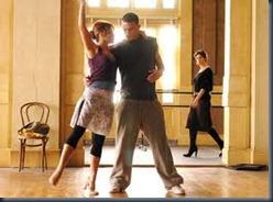 Step Up (2006)1