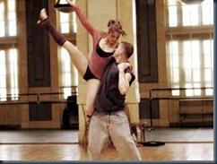 Step Up (2006)2
