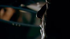 Slave (2009)1