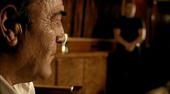 Slave (2009)4