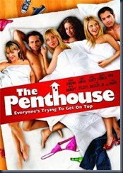 The Penthouse (2010)