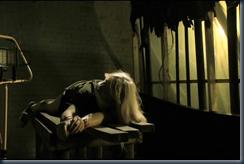 Sweatshop (2009)3