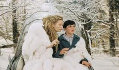 The Chronicles of Narnia The Lion, the Witch and the Wardrobe (2005)1
