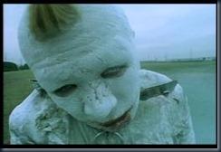 964 Pinocchio (1991)5