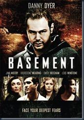 Basement (2010)