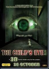 Child's Eye (2010)