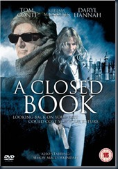 A Closed Book (2010)