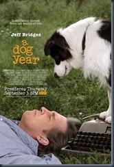 A Dog Year (2009)