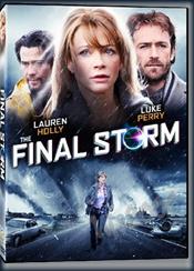 Final Storm (2010)