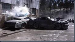 Death Race 2 (2010)4