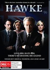 Hawke (2010)