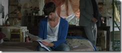 Brilliantlove (2010)2
