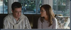 The Hangover (2009)2