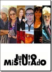 Junto e Misturado (2010)