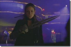 Lost Girl (2010)4