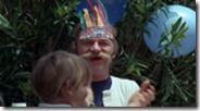 Minnie and Moskowitz (1971)2