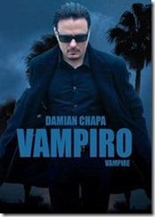 Vampiro (2009)