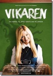 Vikaren (2007)