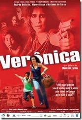Verônica (2008)
