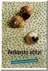 Venkovský ucitel (2008)