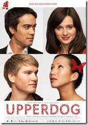 Upperdog (2009)