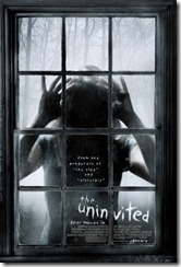 uninvited[1]