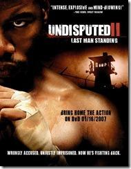 Undisputed II  (2006)