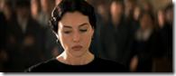 Malèna (2000)1