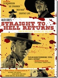 Straight to Hell Returns (2010)