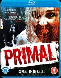 Primal (2010)