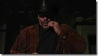 Maskhead (2009)2
