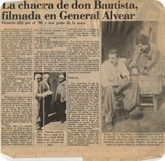 Diario Mendoza - 06071980 - Seg Secc Pag 4