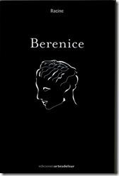 img021Berenice
