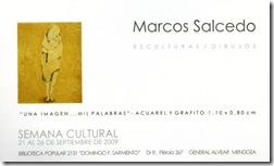 img006Catálogo Salcedo