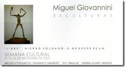 img003Catálogo Giovannini